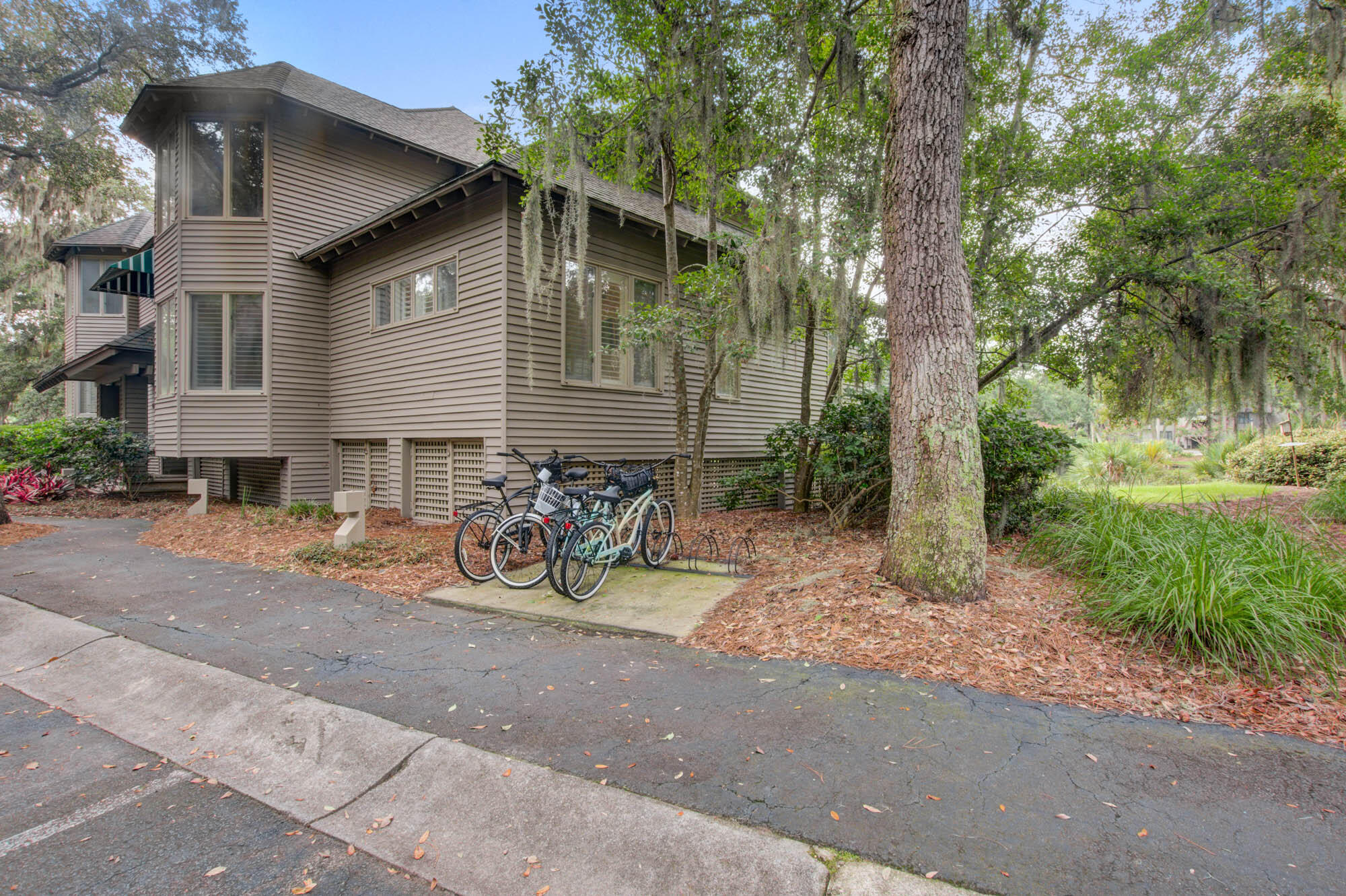 Kiawah Island Homes For Sale - 5513 Green Dolphin Way, Kiawah Island, SC - 22