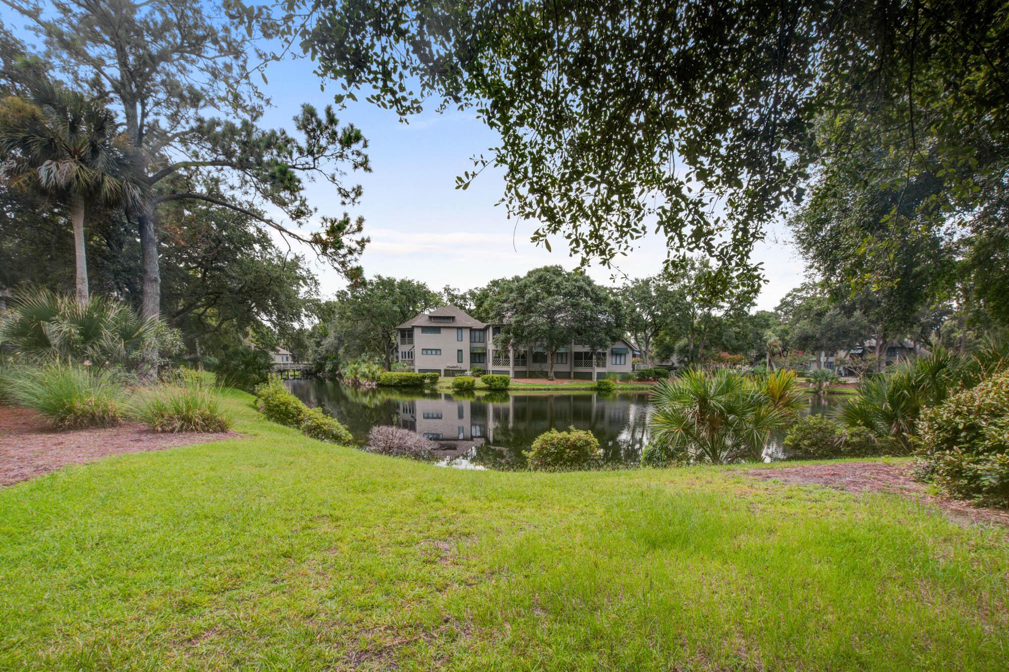 Kiawah Island Homes For Sale - 5513 Green Dolphin Way, Kiawah Island, SC - 2