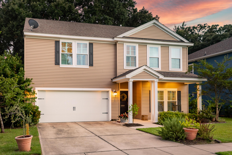Tupelo Homes For Sale - 3928 Hanoverian, Mount Pleasant, SC - 1