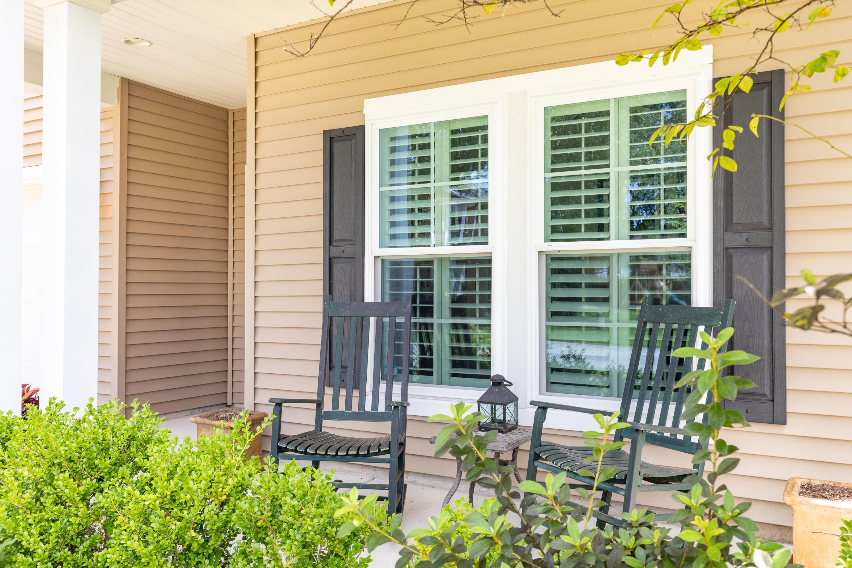 Tupelo Homes For Sale - 3928 Hanoverian, Mount Pleasant, SC - 42