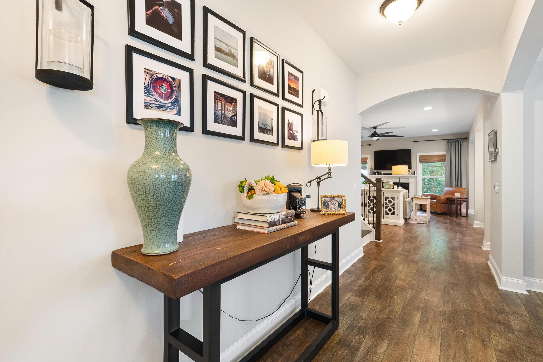 Tupelo Homes For Sale - 3928 Hanoverian, Mount Pleasant, SC - 38