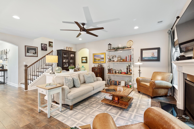 Tupelo Homes For Sale - 3928 Hanoverian, Mount Pleasant, SC - 37