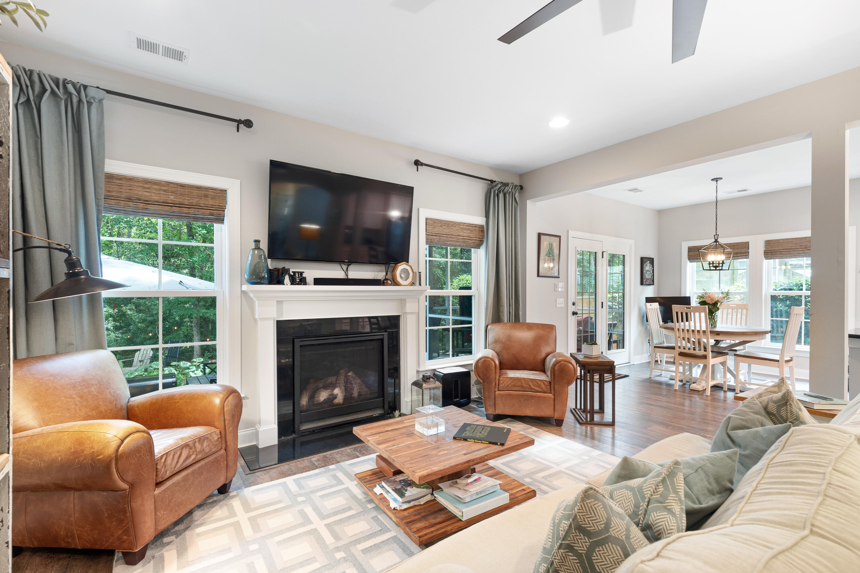 Tupelo Homes For Sale - 3928 Hanoverian, Mount Pleasant, SC - 44