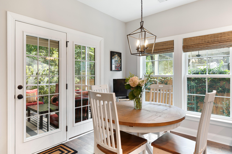 Tupelo Homes For Sale - 3928 Hanoverian, Mount Pleasant, SC - 32