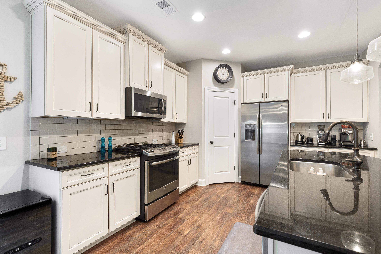 Tupelo Homes For Sale - 3928 Hanoverian, Mount Pleasant, SC - 33