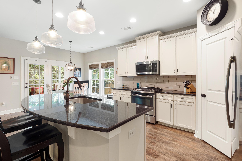 Tupelo Homes For Sale - 3928 Hanoverian, Mount Pleasant, SC - 10