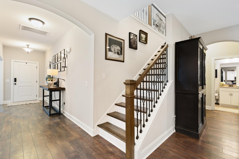 Tupelo Homes For Sale - 3928 Hanoverian, Mount Pleasant, SC - 29