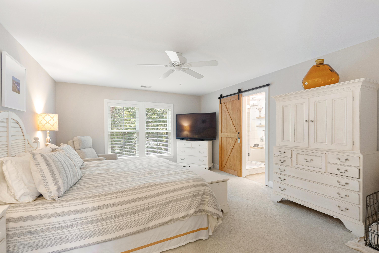 Tupelo Homes For Sale - 3928 Hanoverian, Mount Pleasant, SC - 26