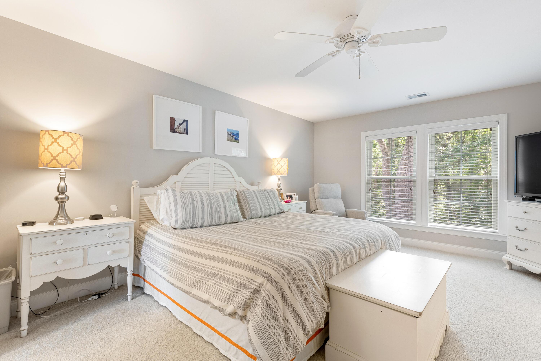 Tupelo Homes For Sale - 3928 Hanoverian, Mount Pleasant, SC - 27