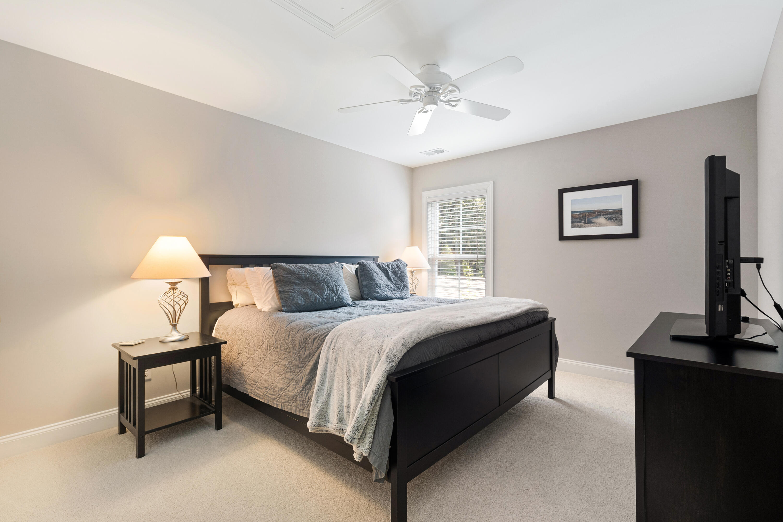 Tupelo Homes For Sale - 3928 Hanoverian, Mount Pleasant, SC - 31