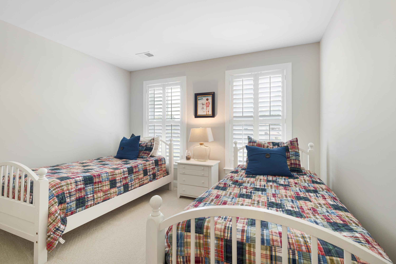 Tupelo Homes For Sale - 3928 Hanoverian, Mount Pleasant, SC - 14