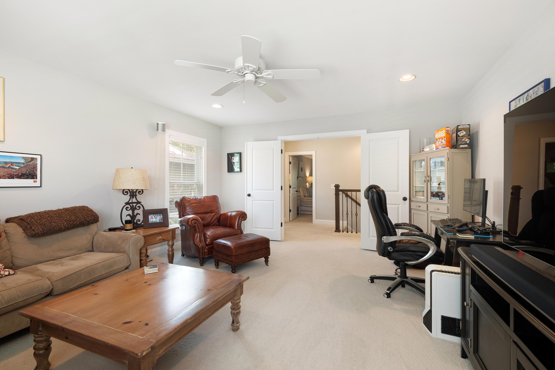 Tupelo Homes For Sale - 3928 Hanoverian, Mount Pleasant, SC - 4