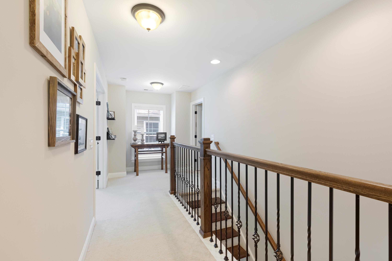 Tupelo Homes For Sale - 3928 Hanoverian, Mount Pleasant, SC - 6
