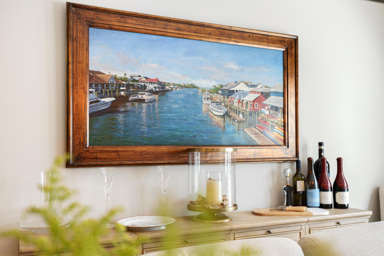 Tupelo Homes For Sale - 3928 Hanoverian, Mount Pleasant, SC - 8