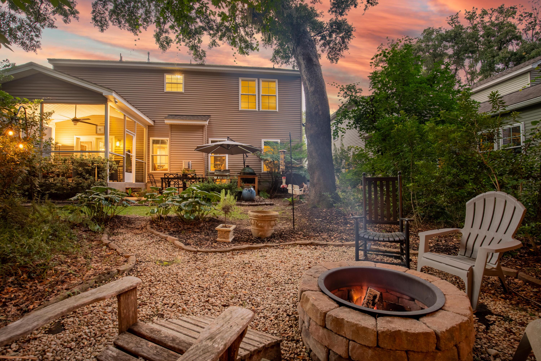 Tupelo Homes For Sale - 3928 Hanoverian, Mount Pleasant, SC - 40