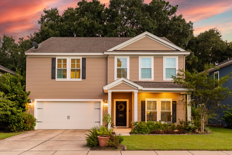 Tupelo Homes For Sale - 3928 Hanoverian, Mount Pleasant, SC - 43
