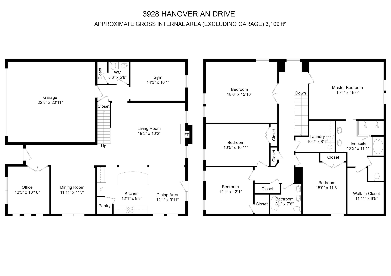 Tupelo Homes For Sale - 3928 Hanoverian, Mount Pleasant, SC - 0