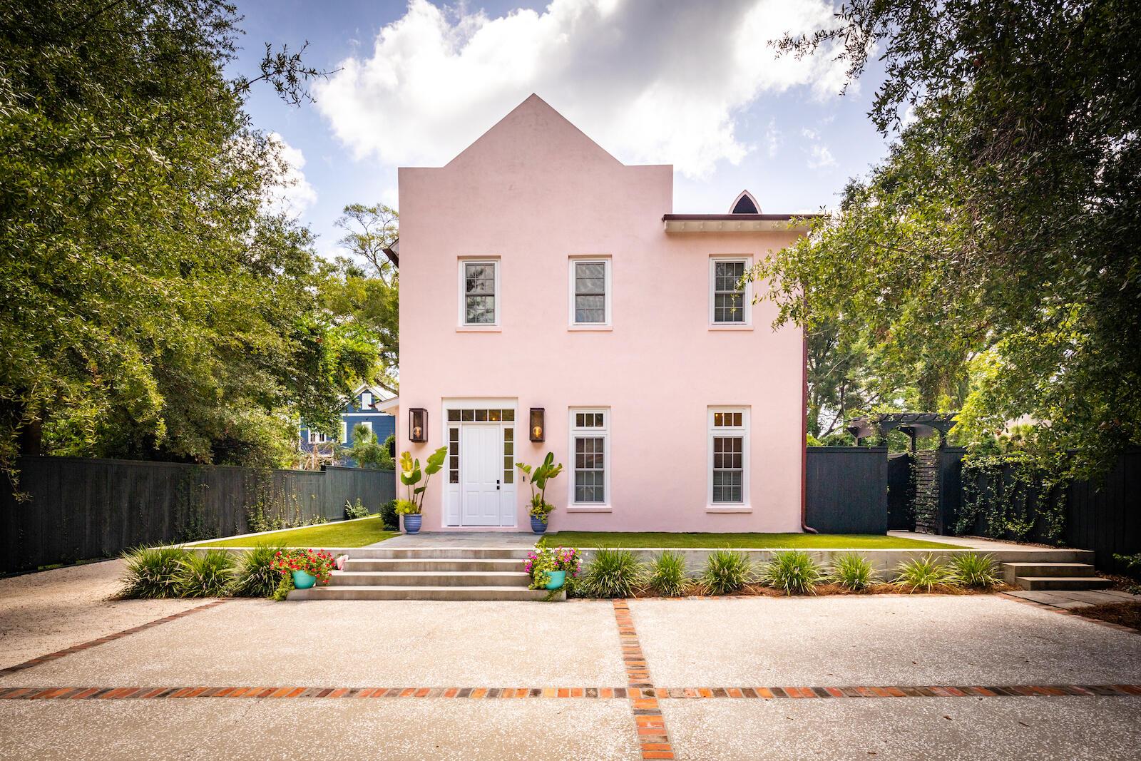 Old Village Homes For Sale - 429 Venning, Mount Pleasant, SC - 49