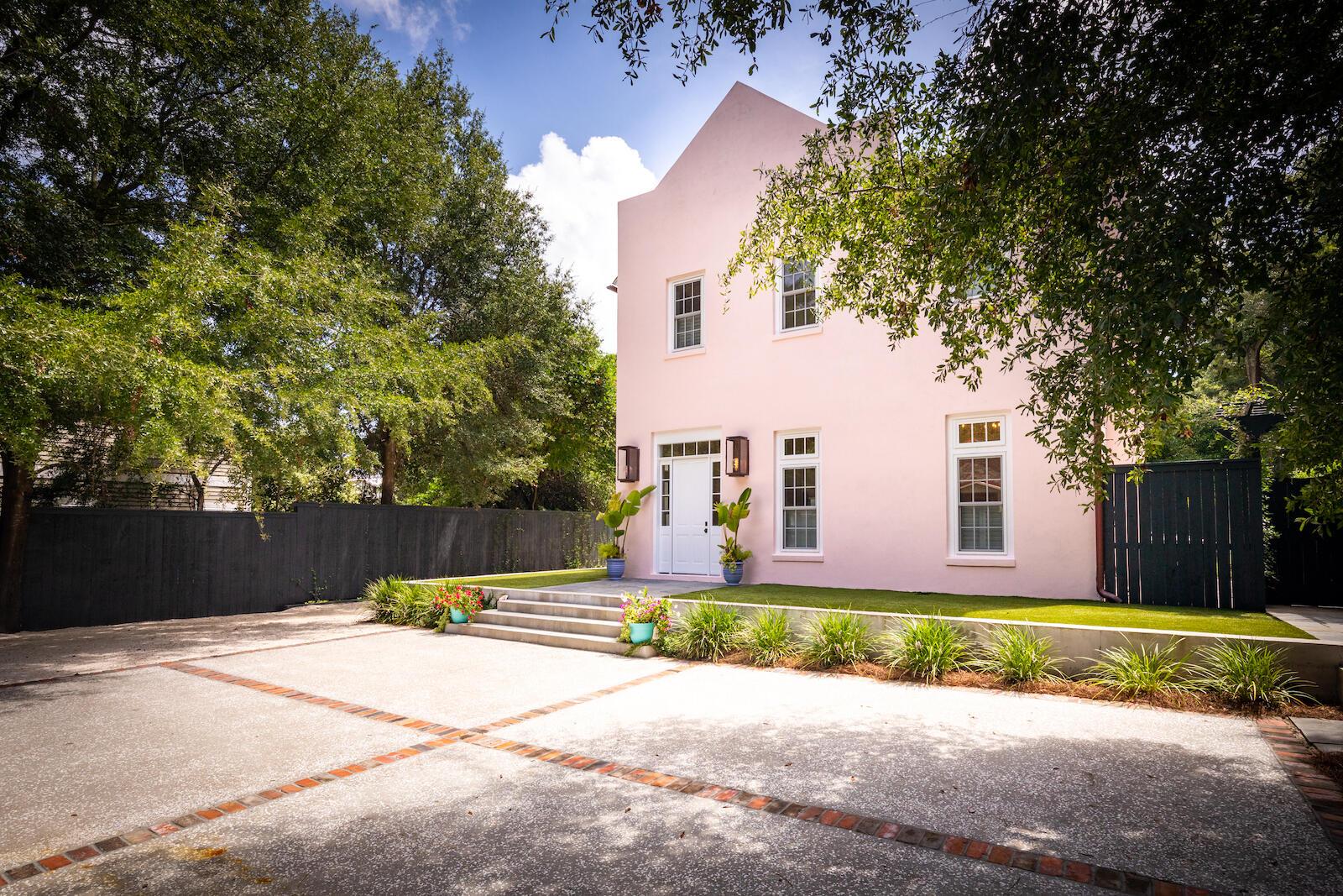 Old Village Homes For Sale - 429 Venning, Mount Pleasant, SC - 21