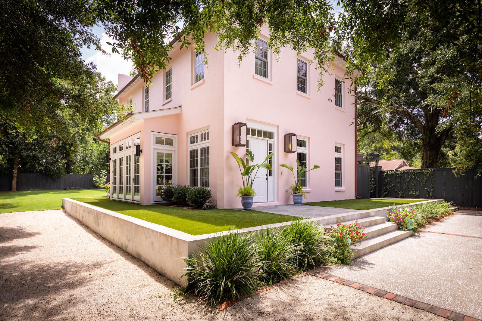 Old Village Homes For Sale - 429 Venning, Mount Pleasant, SC - 50