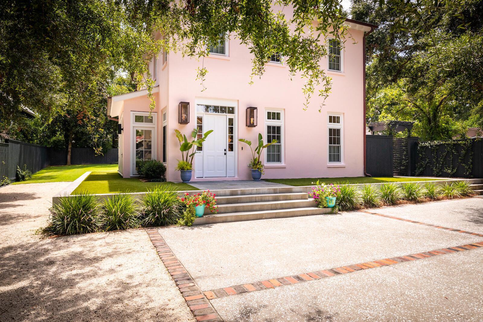 Old Village Homes For Sale - 429 Venning, Mount Pleasant, SC - 24