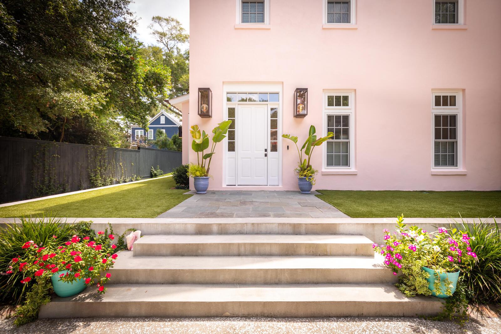 Old Village Homes For Sale - 429 Venning, Mount Pleasant, SC - 3