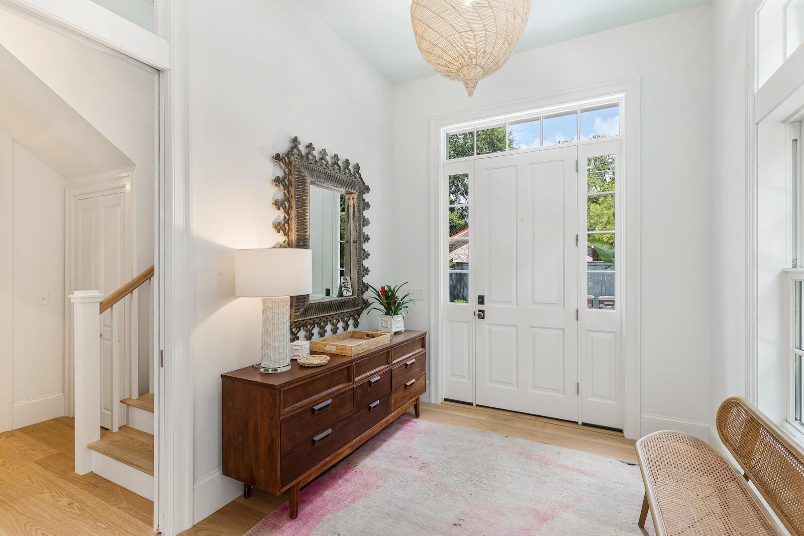 Old Village Homes For Sale - 429 Venning, Mount Pleasant, SC - 47