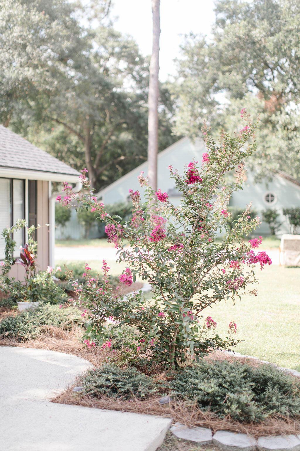 Snee Farm Homes For Sale - 1136 Honeysuckle, Mount Pleasant, SC - 10