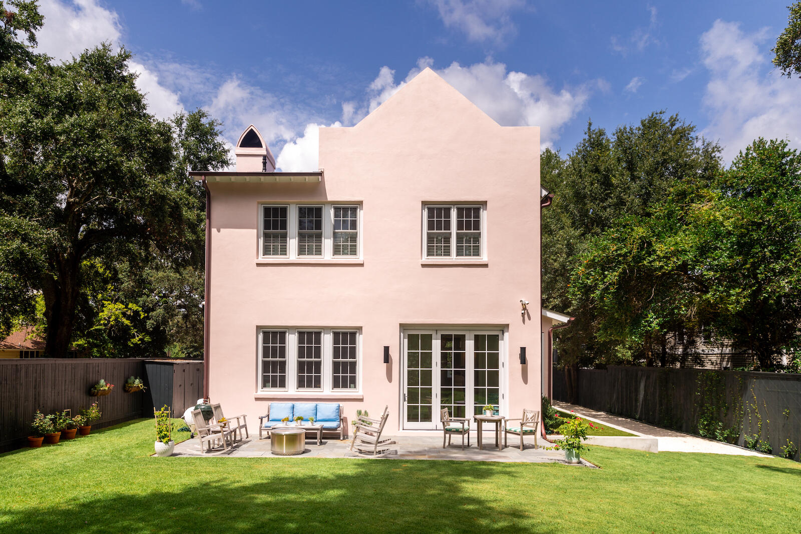 Old Village Homes For Sale - 429 Venning, Mount Pleasant, SC - 36
