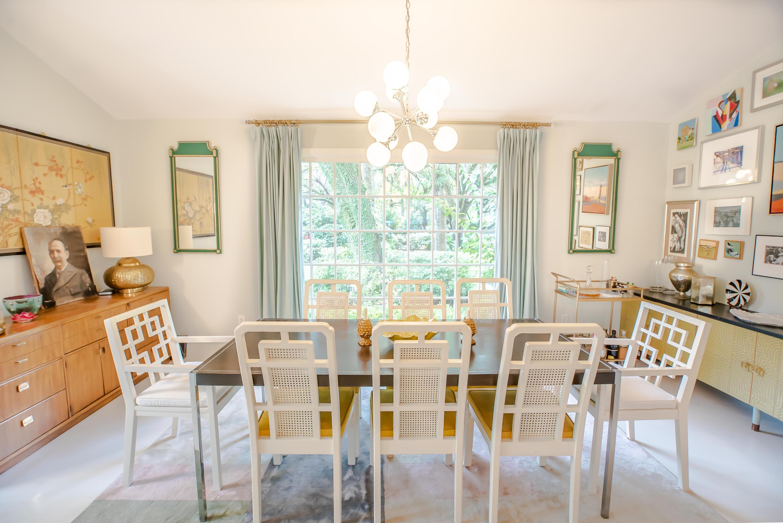 Riverland Terrace Homes For Sale - 2188 Ft Pemberton, James Island, SC - 55