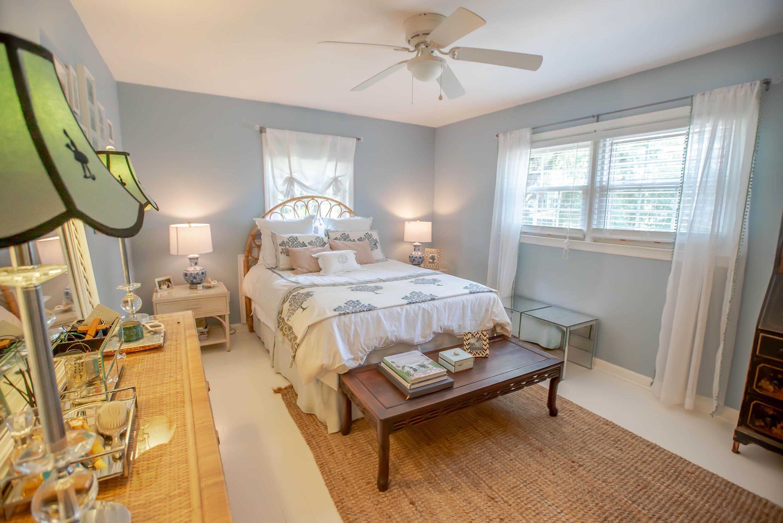 Riverland Terrace Homes For Sale - 2188 Ft Pemberton, James Island, SC - 30