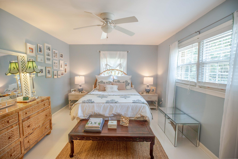 Riverland Terrace Homes For Sale - 2188 Ft Pemberton, James Island, SC - 29