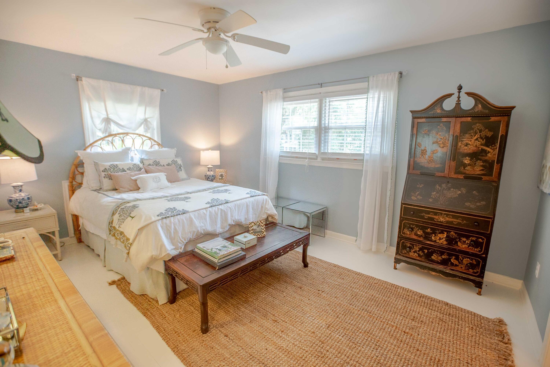 Riverland Terrace Homes For Sale - 2188 Ft Pemberton, James Island, SC - 28