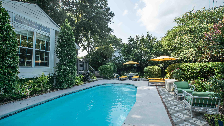 Riverland Terrace Homes For Sale - 2188 Ft Pemberton, James Island, SC - 18