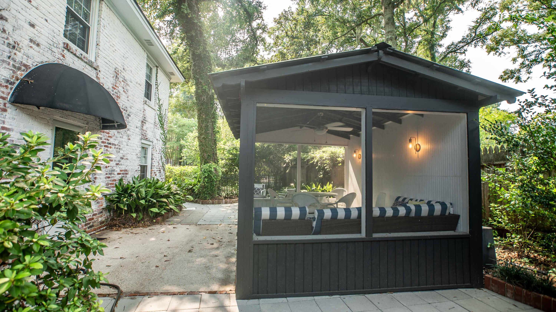 Riverland Terrace Homes For Sale - 2188 Ft Pemberton, James Island, SC - 8