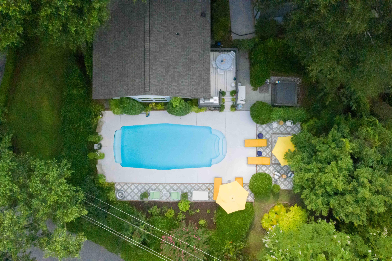 Riverland Terrace Homes For Sale - 2188 Ft Pemberton, James Island, SC - 58