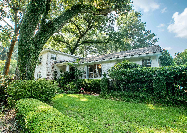 Riverland Terrace Homes For Sale - 2188 Ft Pemberton, James Island, SC - 59