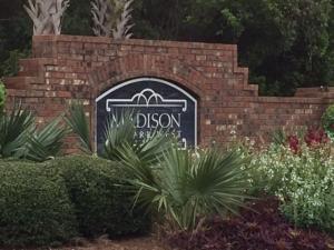 Park West Homes For Sale - 1300 Park West, Mount Pleasant, SC - 3