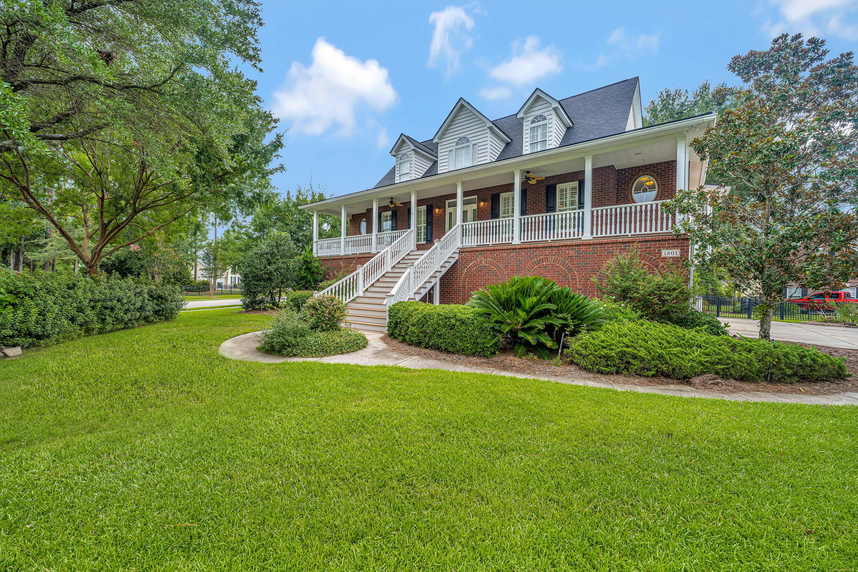 Charleston Address - MLS Number: 21024287