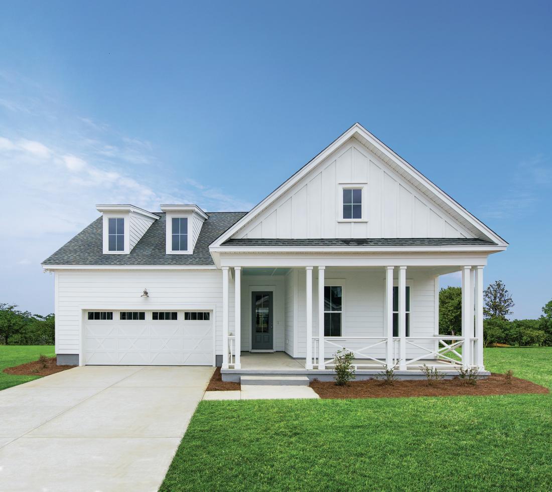 Bennetts Bluff Homes For Sale - 1526 Charming Nancy, Charleston, SC - 11