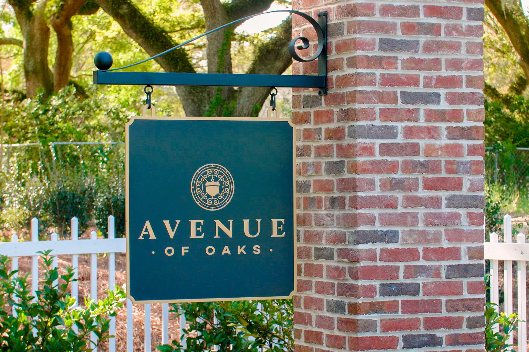 Avenue of Oaks Homes For Sale - 1027 Avenue Of Oaks, Charleston, SC - 47