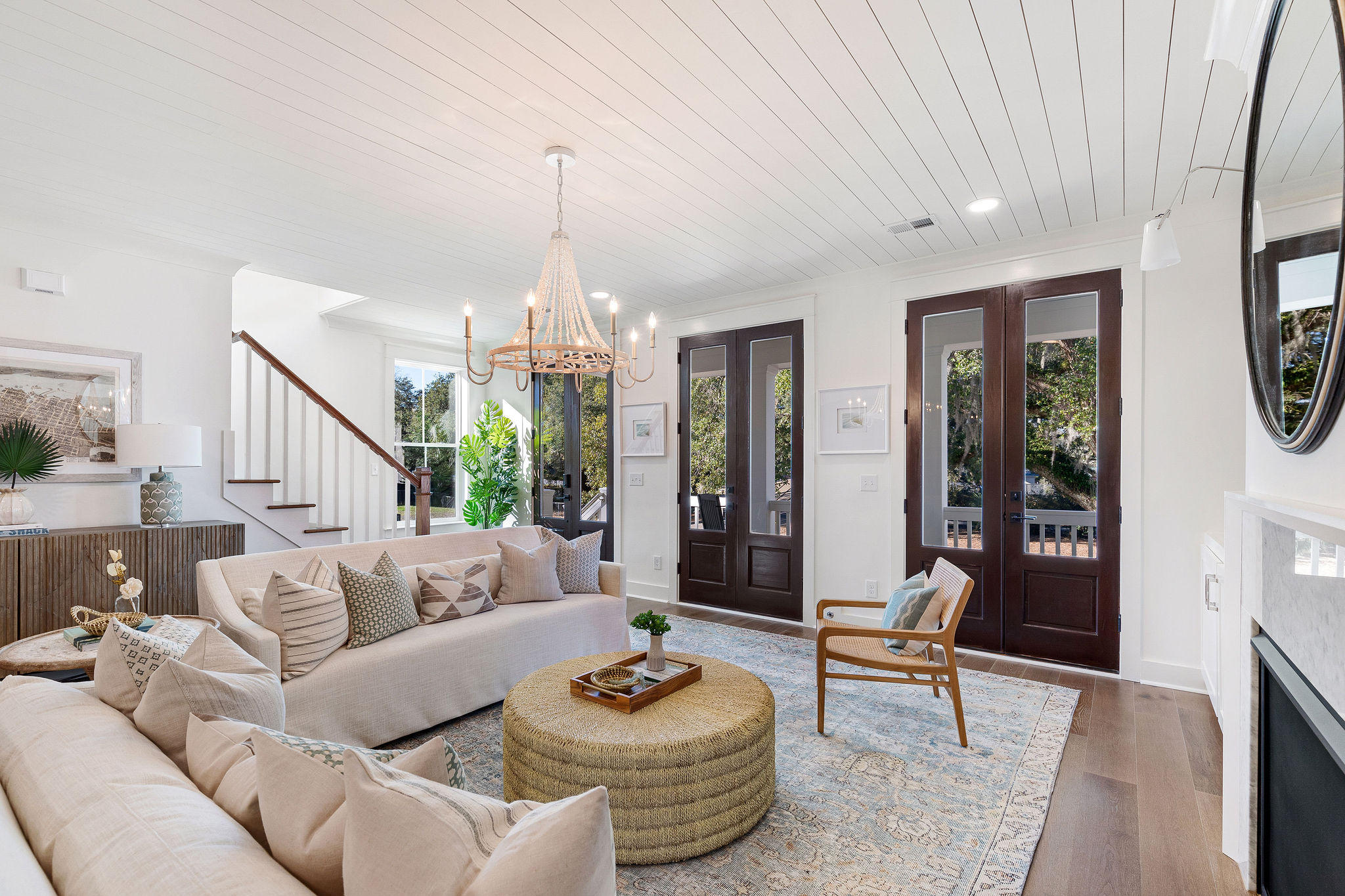 Avenue of Oaks Homes For Sale - 1027 Avenue Of Oaks, Charleston, SC - 41