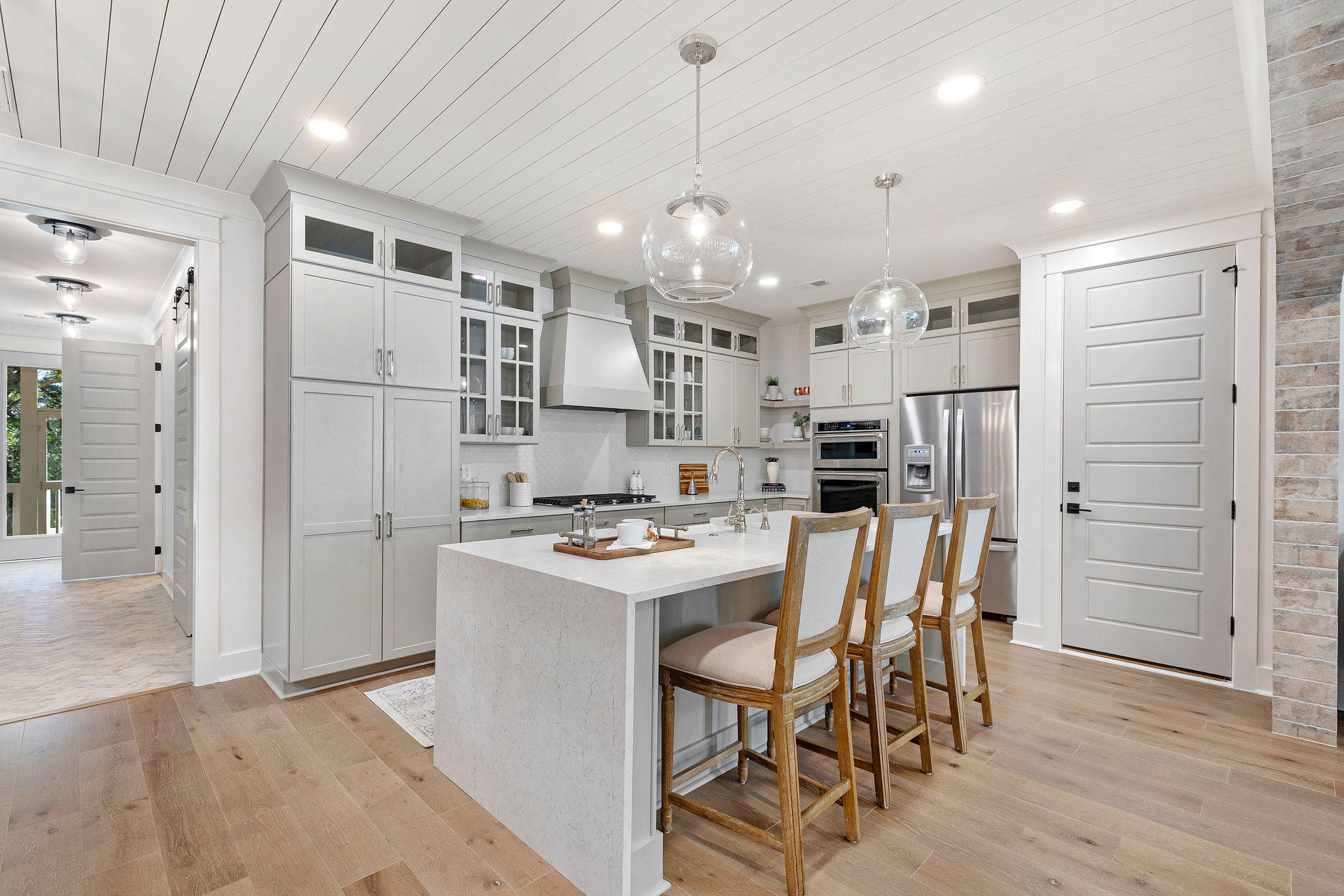 Avenue of Oaks Homes For Sale - 1027 Avenue Of Oaks, Charleston, SC - 38