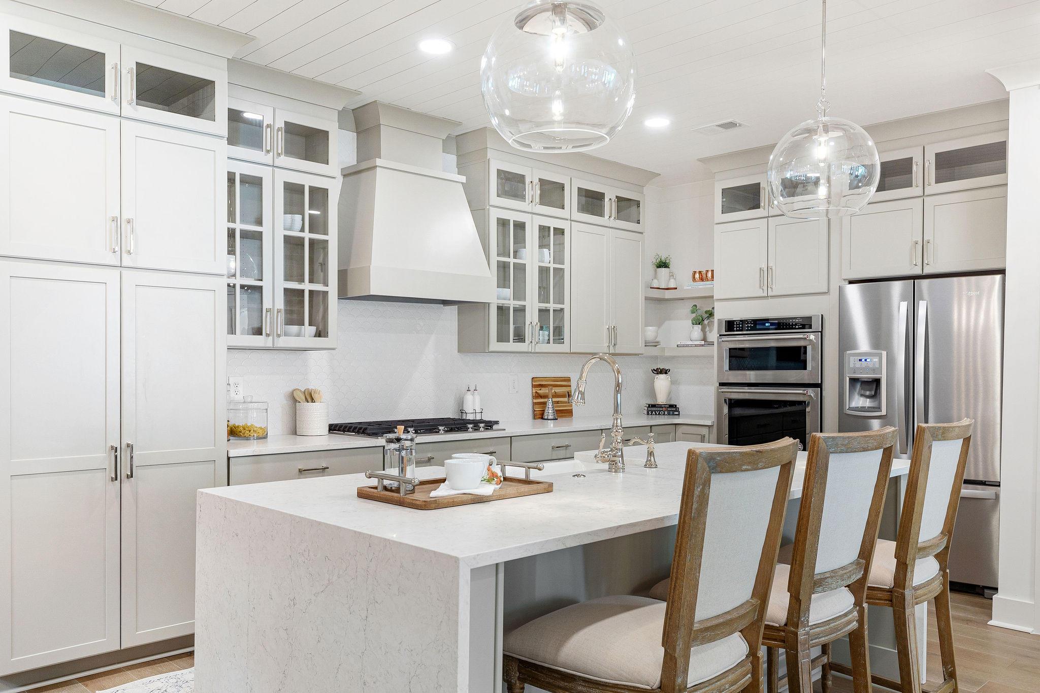 Avenue of Oaks Homes For Sale - 1027 Avenue Of Oaks, Charleston, SC - 36