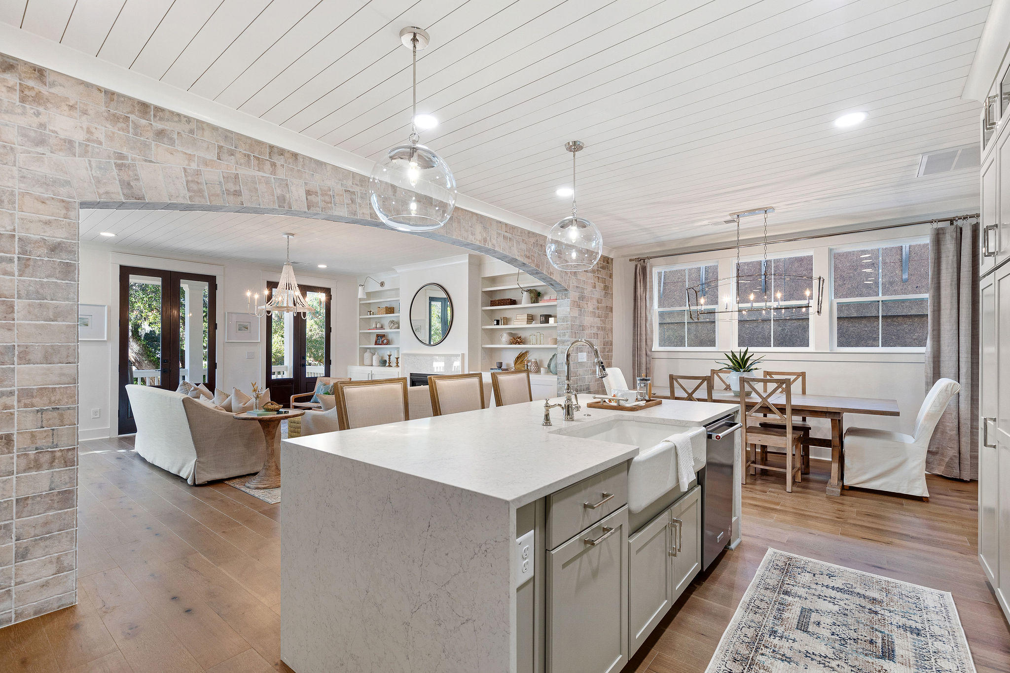 Avenue of Oaks Homes For Sale - 1027 Avenue Of Oaks, Charleston, SC - 35