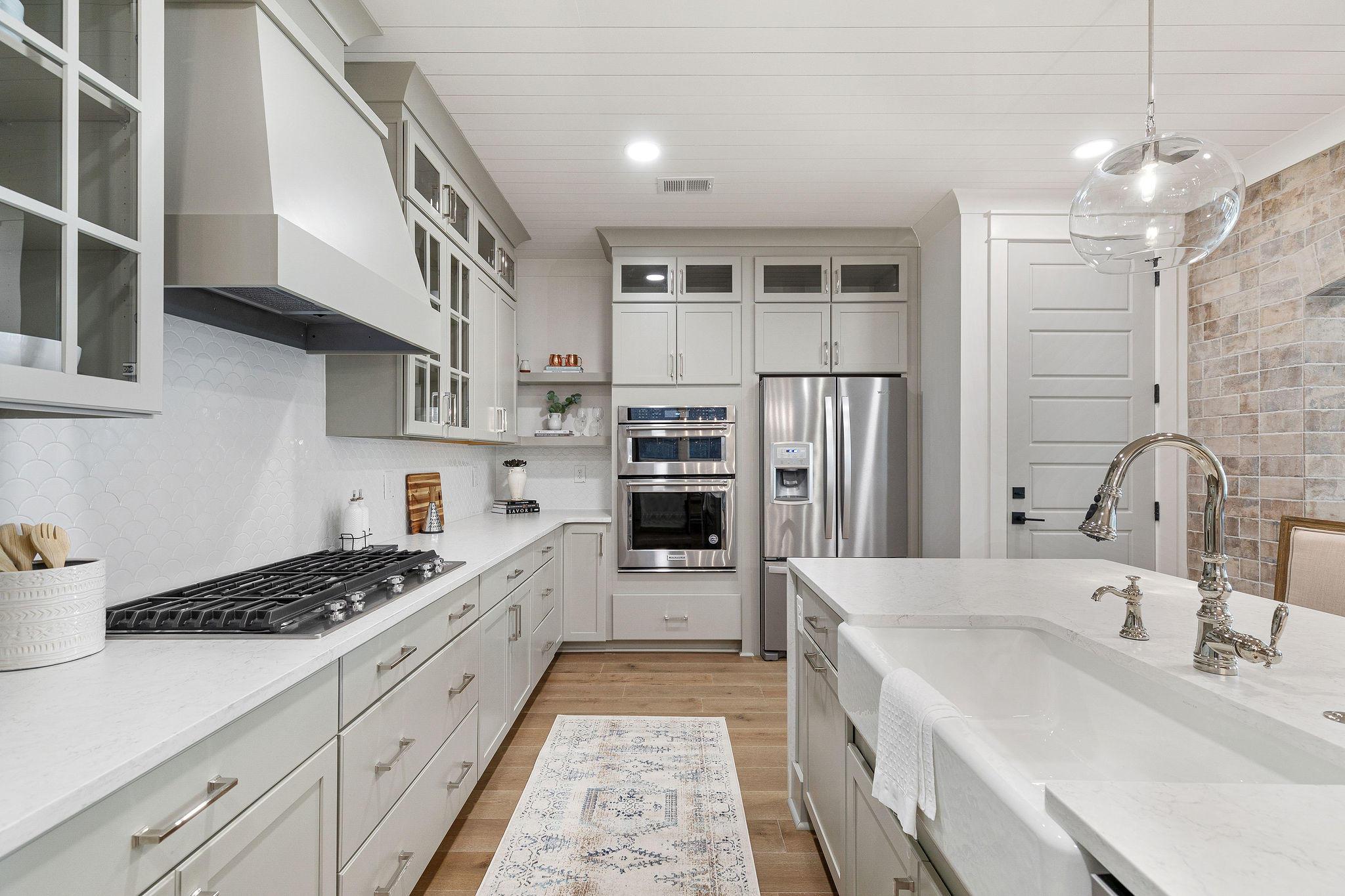 Avenue of Oaks Homes For Sale - 1027 Avenue Of Oaks, Charleston, SC - 33