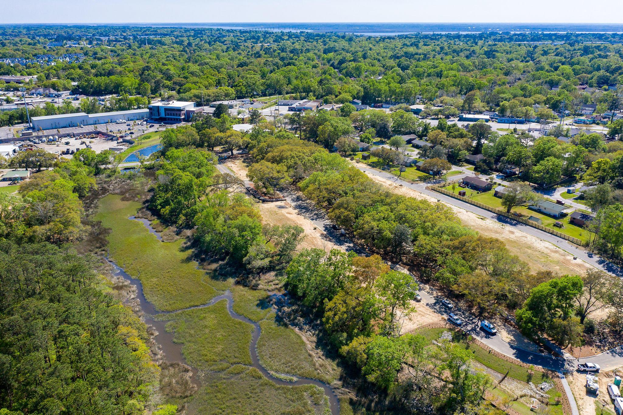 Avenue of Oaks Homes For Sale - 1027 Avenue Of Oaks, Charleston, SC - 32