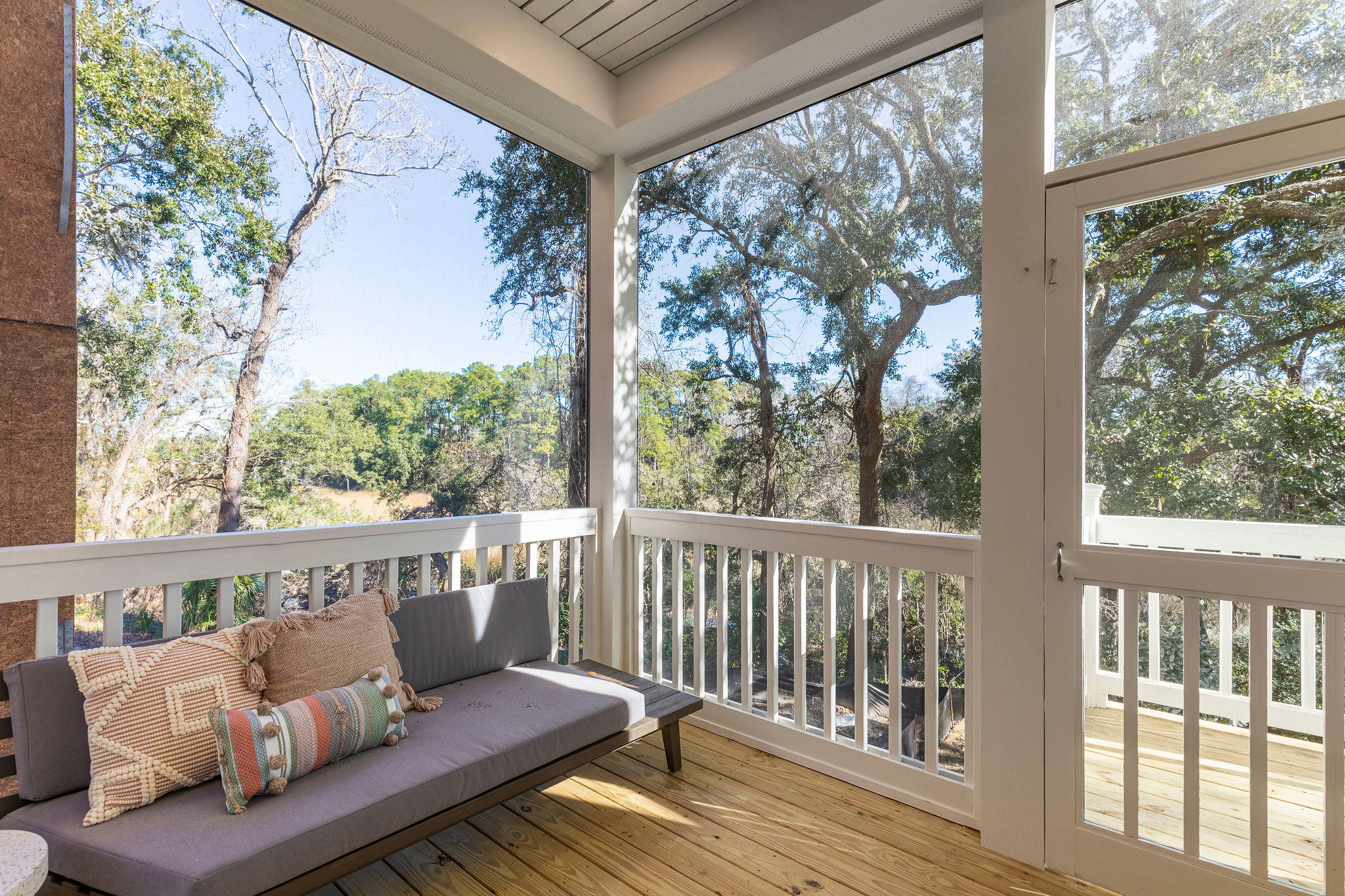 Avenue of Oaks Homes For Sale - 1027 Avenue Of Oaks, Charleston, SC - 27