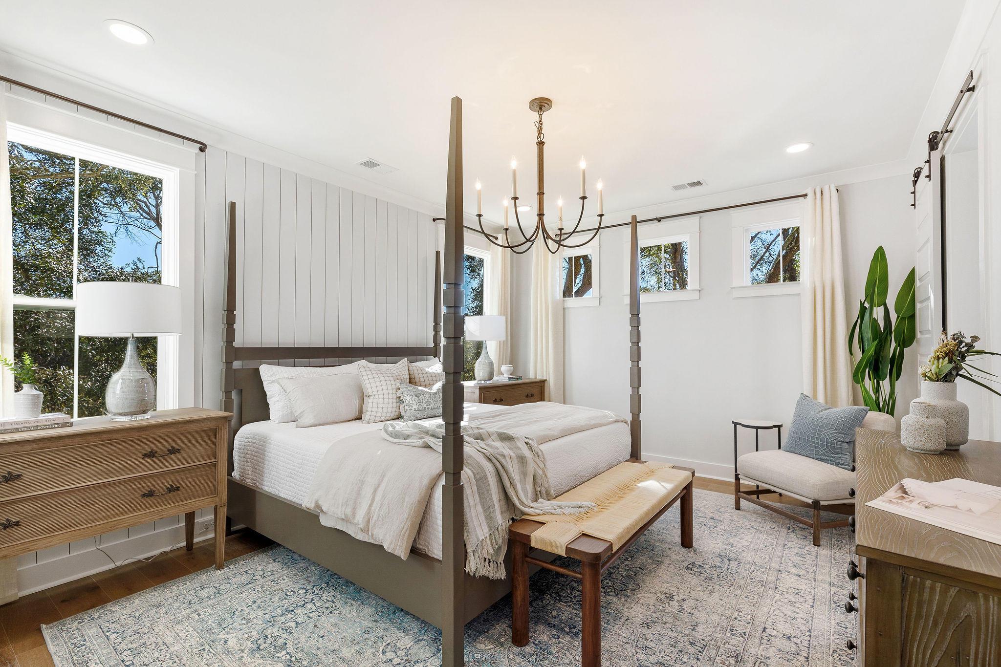 Avenue of Oaks Homes For Sale - 1027 Avenue Of Oaks, Charleston, SC - 26