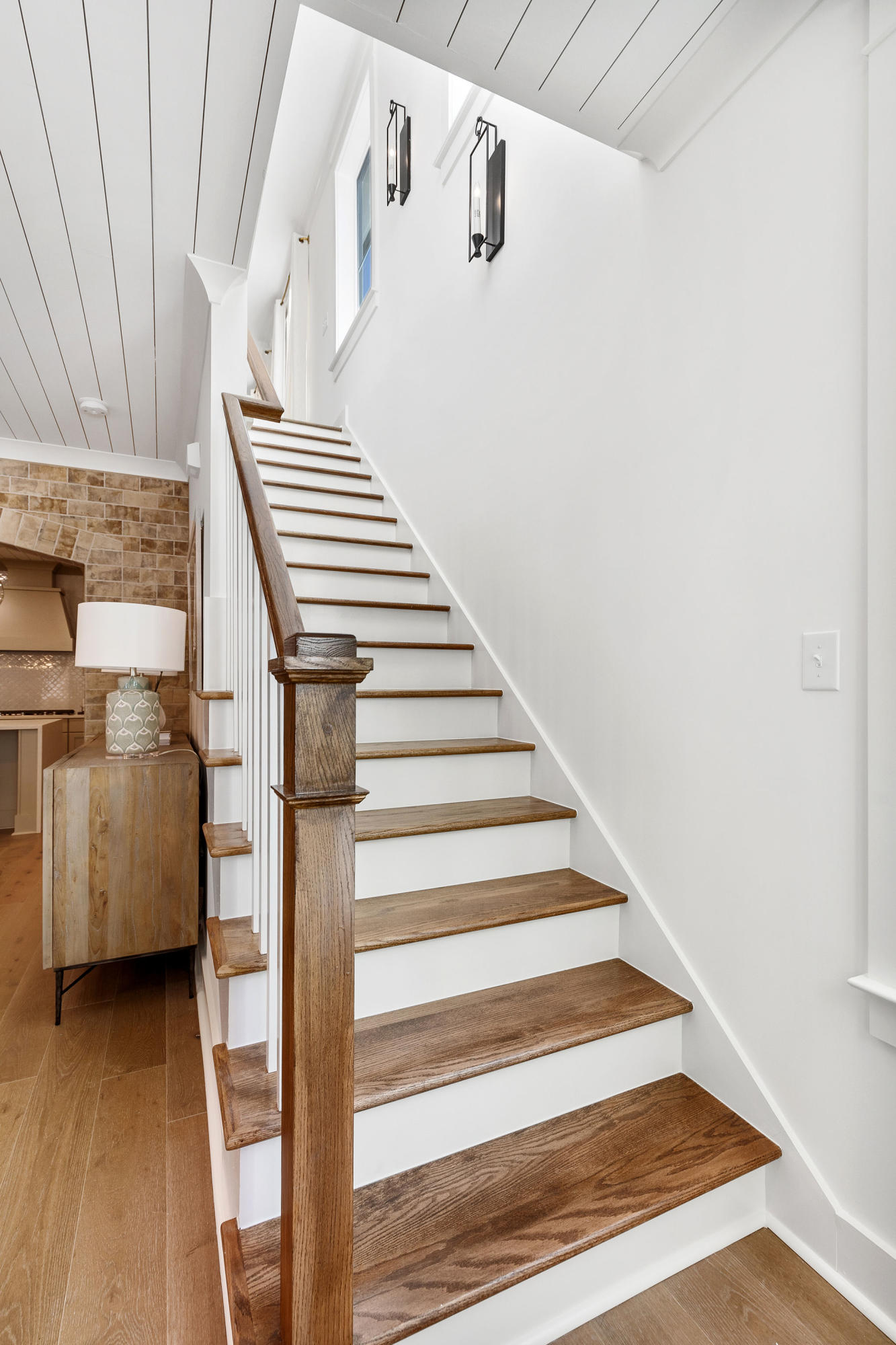 Avenue of Oaks Homes For Sale - 1027 Avenue Of Oaks, Charleston, SC - 20